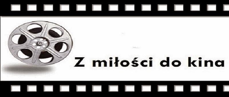 Z miłości do kina