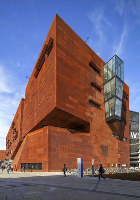 05-Teaching-Center-by-BUSarchitektur