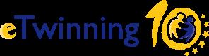 Strona programu eTwinning
