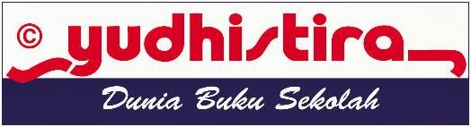 PT. Yudhistira Ghaila Indonesia