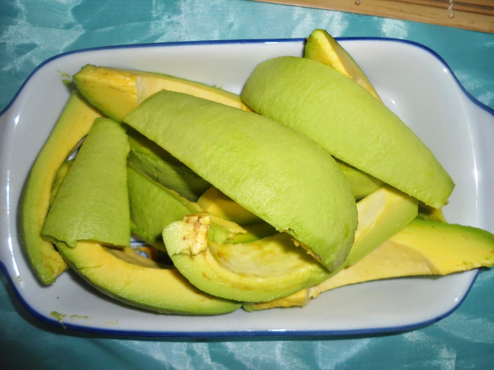 Cocina casera rep blica dominicana 6 imagenes de la for Cocina dominicana