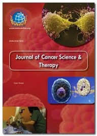 <b><b>Supporting Journals</b></b><br><br><b>Journal of Cancer Science &amp; Therapy </b>
