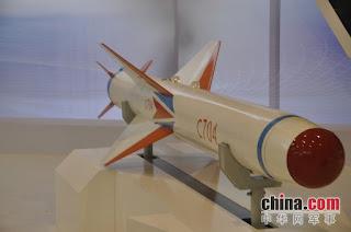 C-704.jpg