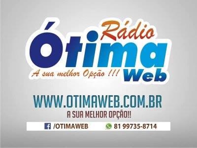 ÓTIMA WEB