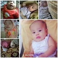 My Aimy Imani