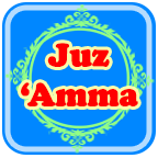 https://play.google.com/store/apps/details?id=com.indocipta.juzamma
