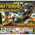 [veja] 3° Motocross em Felipe Guerra.