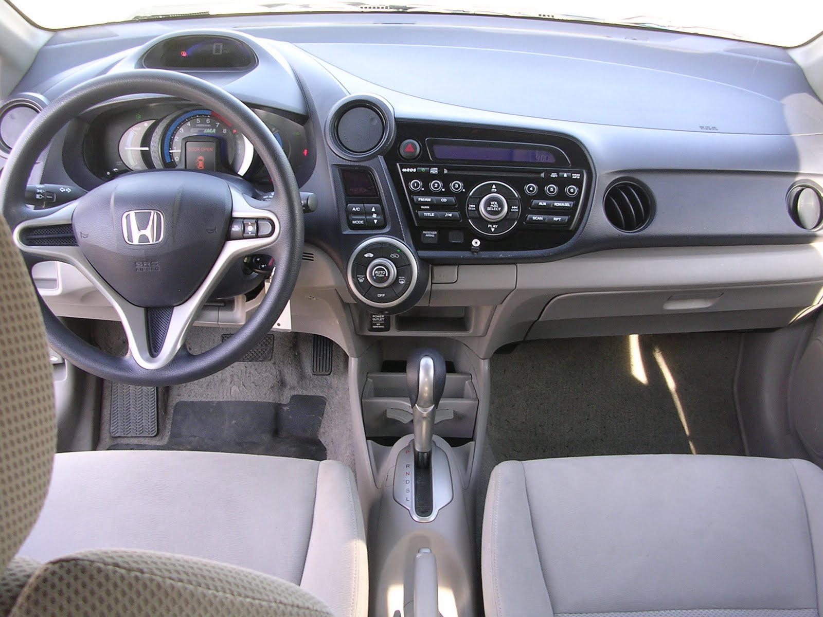 Vehix com http www vehix com car reviews 2010 honda insight