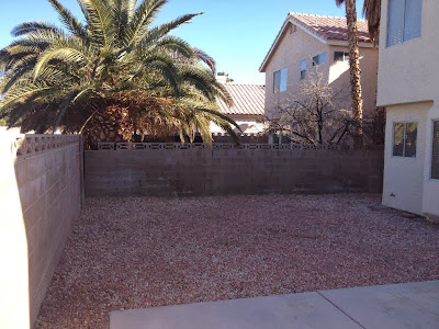 house-for-sale-las-vegas