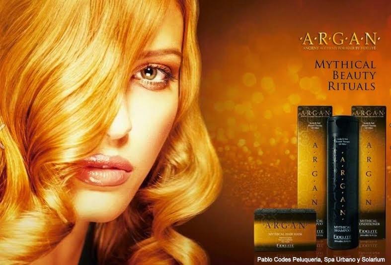 El suero para los cabellos revivor contra la caída las revocaciones