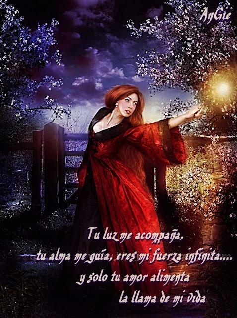 Poemas con imagenes De+mi+vida+