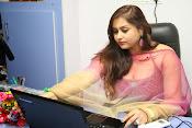 Namitha sizzling photos gallery-thumbnail-23