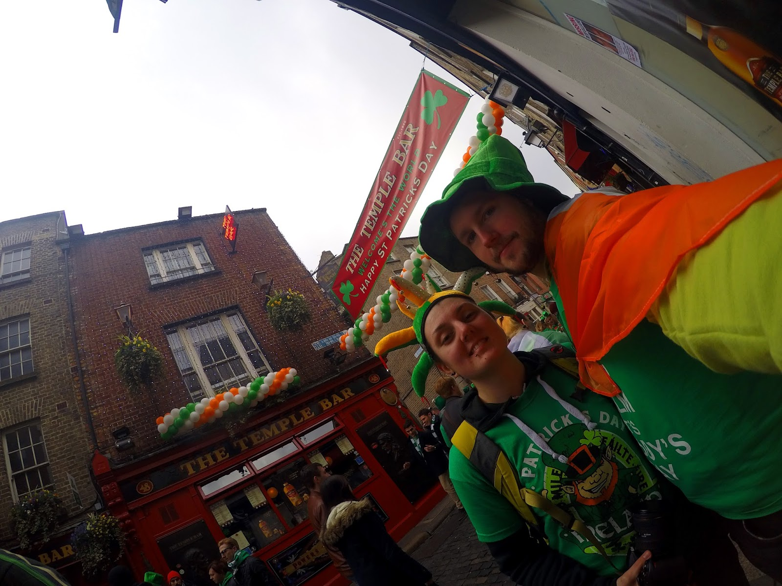 http://www.theroamingrenegades.com/2015/04/experiencing-crazy-dublin-on-st.html