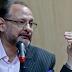 """La derecha argentina logró reinventarse pero la oposición en Venezuela no""""."""
