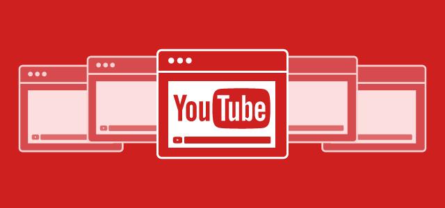 youtube marketing platform