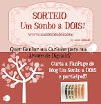 """""""Sorteio II"""""""