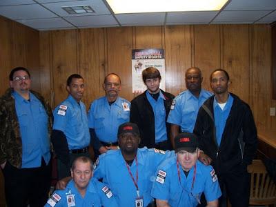 Garda-Security-Lafayette_LA.jpg