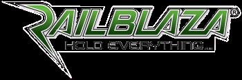 www.railblaza.com
