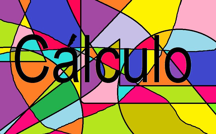 Calculo diferencial calculo diferencial for El jardin de calula
