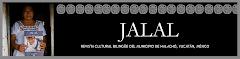 JALAL (Revista)