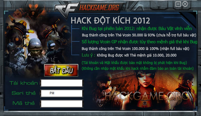 [Image: hack-dot-kich.jpg]