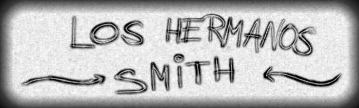 Los hermanos Smith