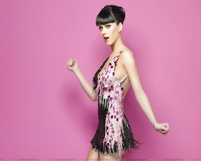 singer_celebrity_katy_perry_hot_wallpapers_sweetangelonly.com