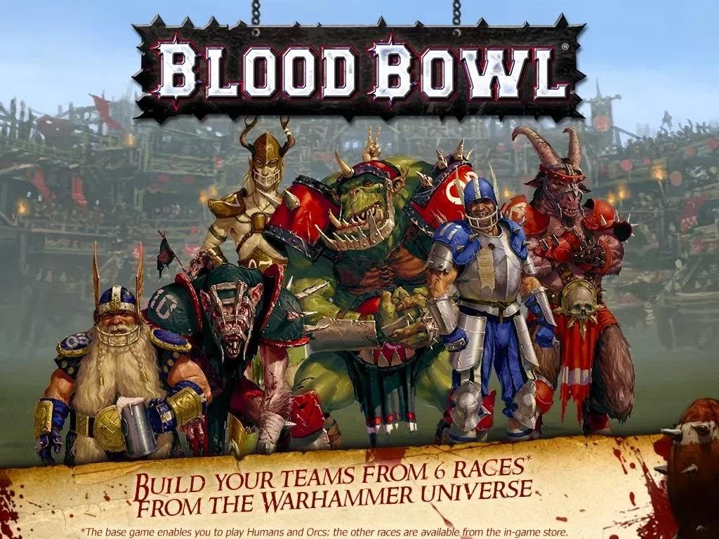 Blood Bowl v3.1.0.19