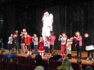 Koncert interaktywny dla dzieci