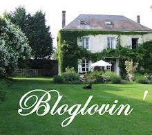 Browse my french country home on bloglovin&#39;