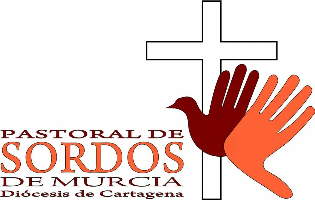 PASTORAL DE SORDOS