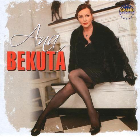 Ana Bekuta - Diskografija (1985-2013)  2013+-+Hvala+Ljubavi+2