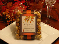 Autumn Wedding Favors4