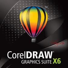 Free Download CorelDRAW Graphics Suite X6 Terbaru Full Version
