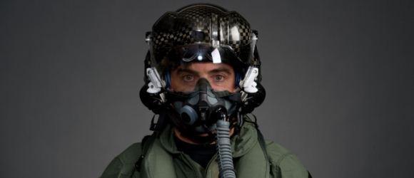 Helm F-35