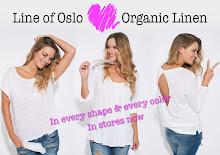 Älskade Line of Oslo
