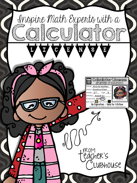 https://www.teacherspayteachers.com/Product/Calculator-License-2261110