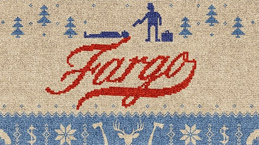 Fargo FX Cartel Serie Martin Freeman Billy Bob Thornton