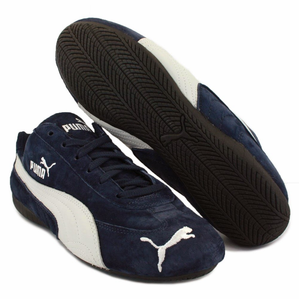 puma speed cat alternative