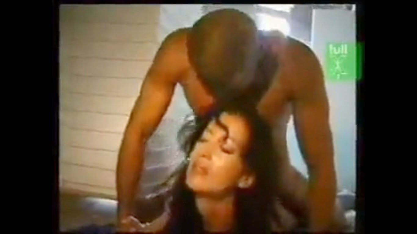 Meltem Cumbul Pornosu  Türk Porno Türk Pornosu Türk