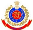 Delhi Police (www.tngovernmentjobs.in)