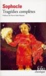 Littérature et langage de l'image (TL)