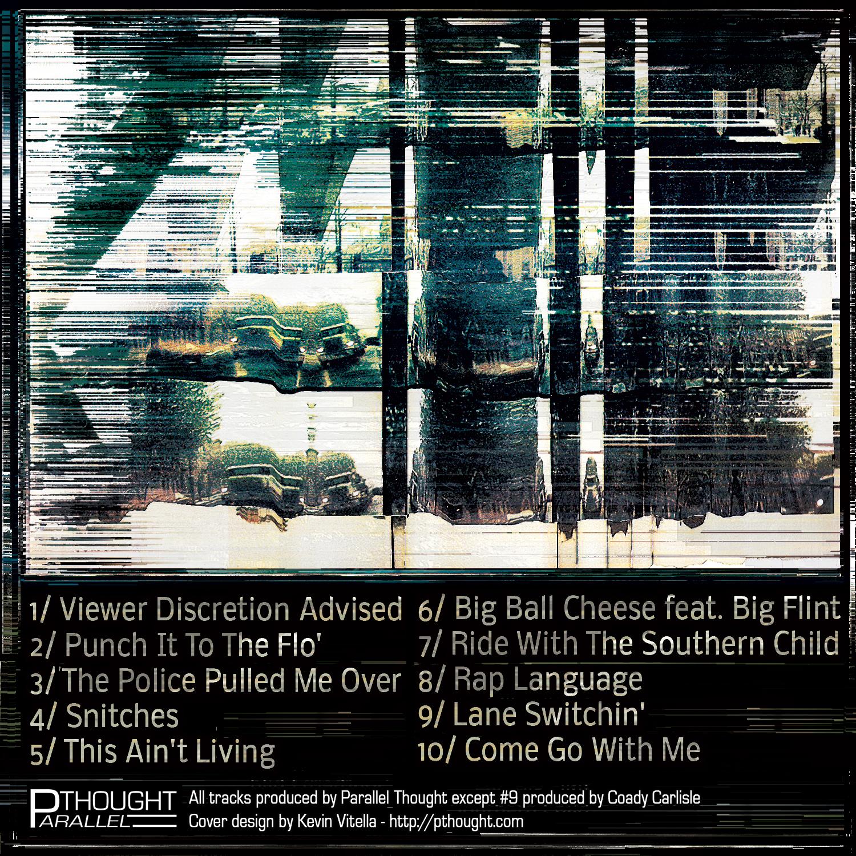 hot wax riddim 1995 download