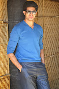 Arvind Krishna Handsome Photo Shoot-thumbnail-17