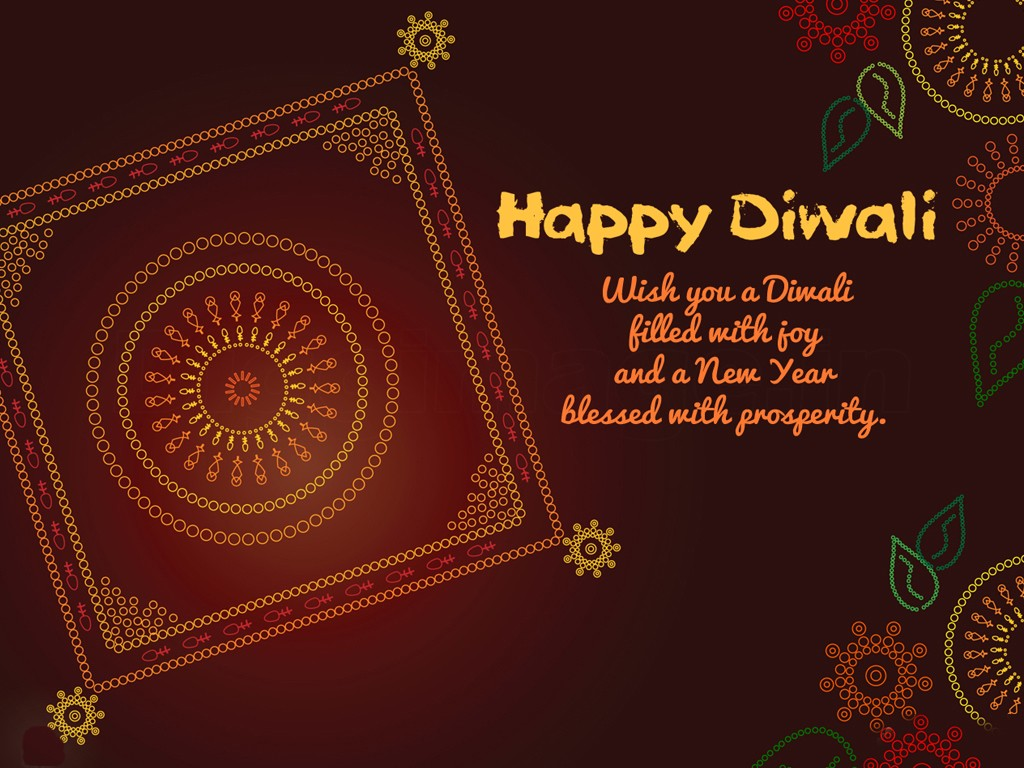 happy diwali n hindu festival five days of diwali