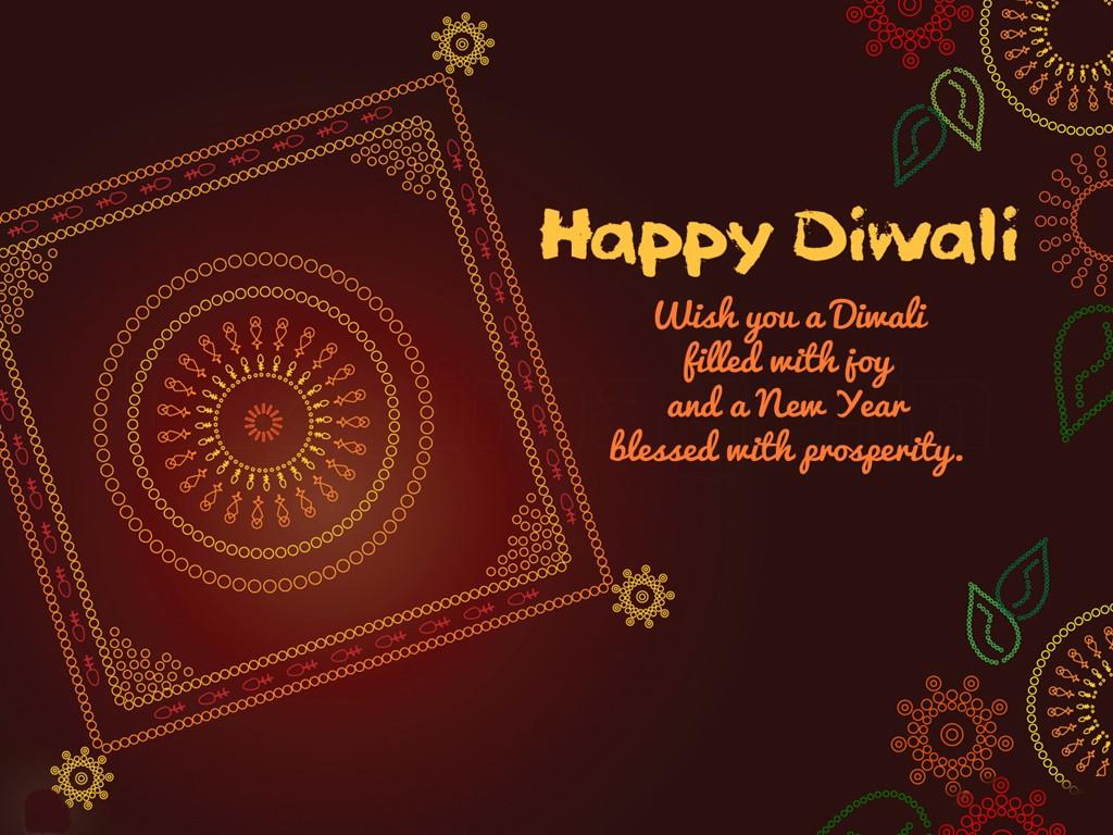 happy diwali n hindu festival five days of diwali