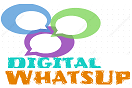 Digital Whatsup : Explore Digital World