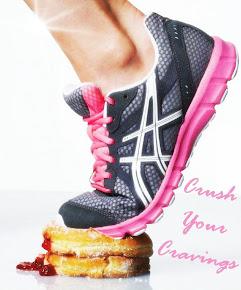 Bryd dine dårlige vaner