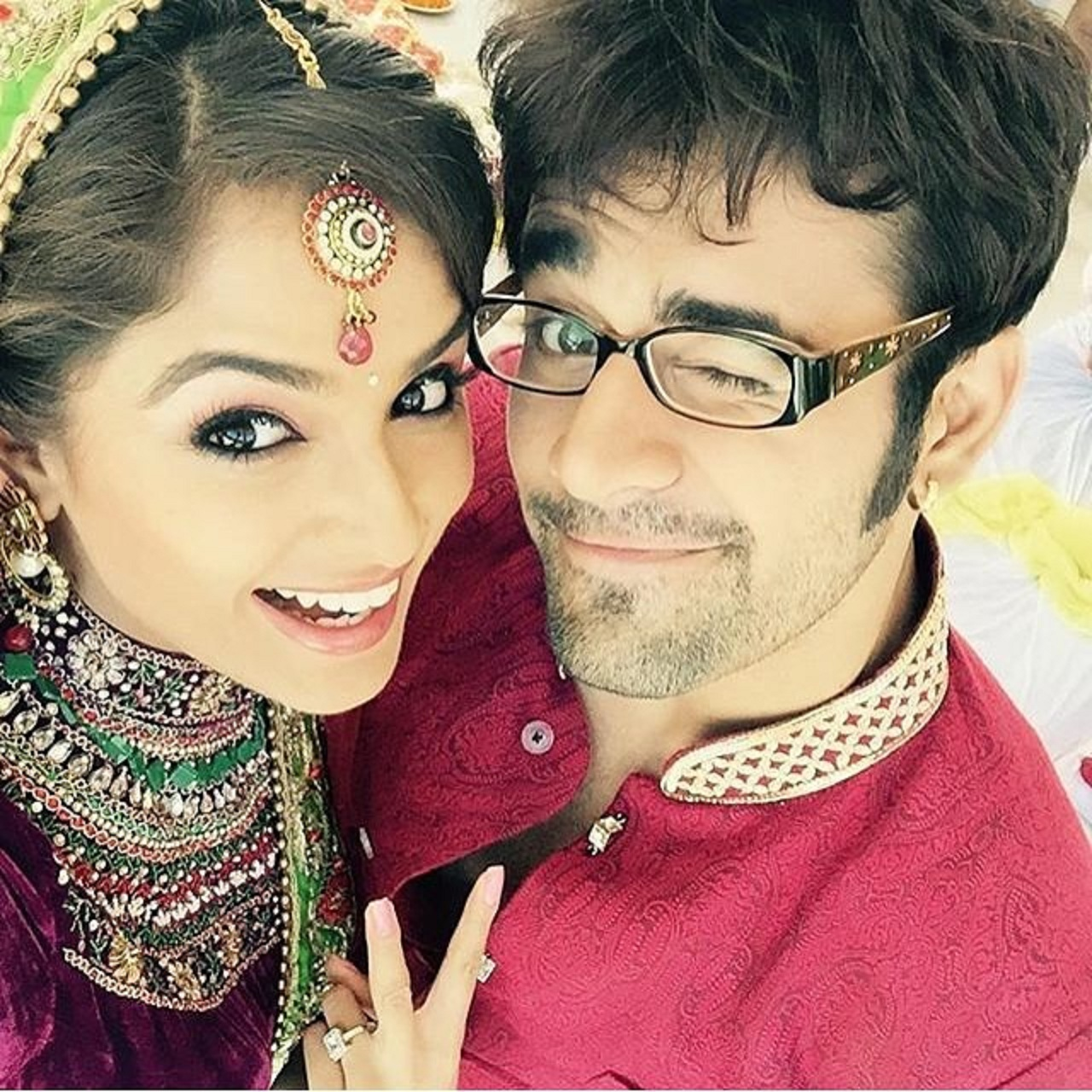 Most Beautiful Couple Wallpaper Download The Galleries Of Hd