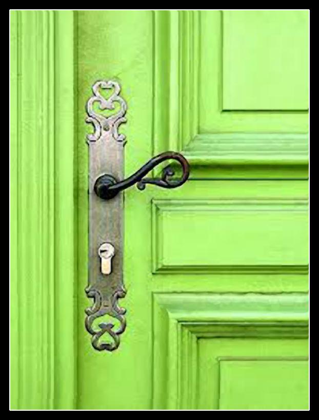 colorways custom color green lime green 2. Black Bedroom Furniture Sets. Home Design Ideas